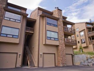 Beaverhead 1453 - Big Sky vacation rentals