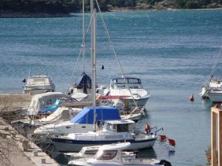 2036 A1 (4+2) - Tisno - Tisno vacation rentals