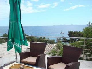 2312  A3(5) - Murter - Murter vacation rentals
