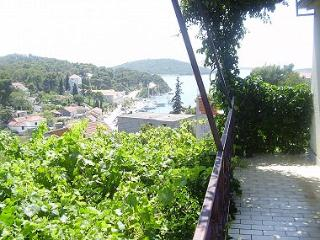 01702MASL A1(7) - Maslinica - Island Solta vacation rentals