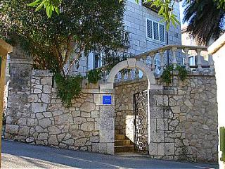 03014KORC A2(2+1) - Korcula - Southern Dalmatia Islands vacation rentals