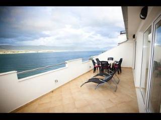 00607TROG A5(4+2) - Mastrinka - Mastrinka vacation rentals