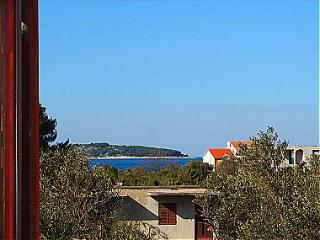 0406ROGO A1(5) - Rogoznica - Northern Dalmatia vacation rentals