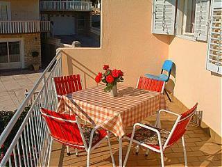 00410TISN A2(5) - Tisno - Tisno vacation rentals