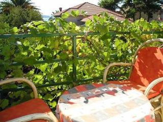 1985 A3(2) - Orebic - Peljesac peninsula vacation rentals