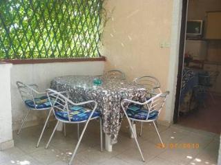 00505PAKO A1_donji (5) - Pakostane - Pakostane vacation rentals