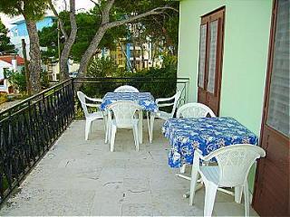 00221BOZA A1(4+2) - Bozava - Island Dugi Otok vacation rentals