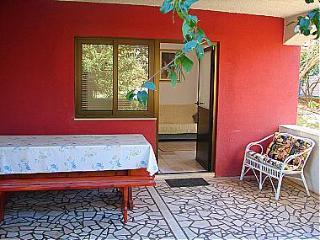 00217LOVI A3(2+2) - Loviste - Loviste vacation rentals