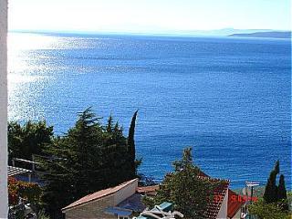 00909PISA  A1(4+1) - Pisak - Pisak vacation rentals