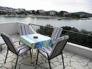 2369 A2(4) - Cove Lozica (Rogoznica) - Cove Lozica (Rogoznica) vacation rentals