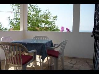 00113BRIS  A2(4+2) - Brist - Brist vacation rentals