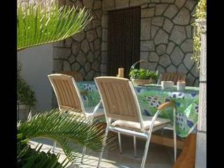007POST A2(4) - Postira - Postira vacation rentals