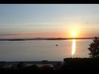 00220TKON A2 mali(3) - Tkon - Island Pasman vacation rentals