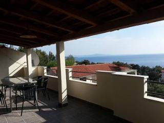 2176 A3(4+2) - Ivan Dolac - Ivan Dolac vacation rentals