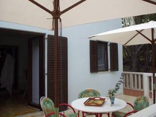 002ROGA A1(4+2) - Rogac - Rogac vacation rentals