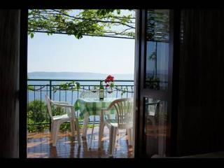 00213ZIVO  A3(2+1) - Zivogosce - Zivogosce vacation rentals