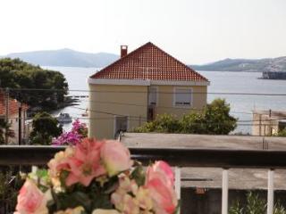 2471 A3(6+2) - Trogir - Trogir vacation rentals