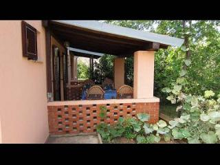 2215 A2(2+2) - Muline - Ugljan vacation rentals
