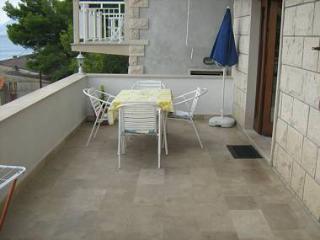 2190 A1(4) - Povlja - Povlja vacation rentals