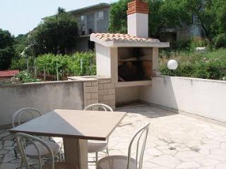 002SELC A1(2) - Selca - Selca vacation rentals