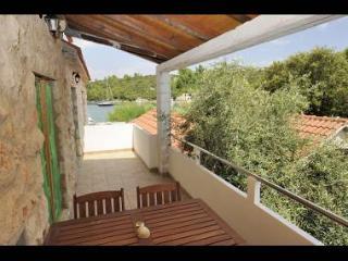 2271  A1(4+1) - Scedro (Island Scedro) - Island Scedro vacation rentals