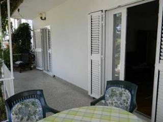 00106PRIM  A1(6+1) - Primosten - Northern Dalmatia vacation rentals