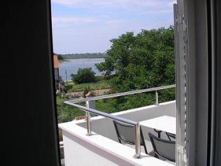 001NIN A2(2+2) - Nin - Nin vacation rentals