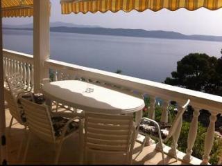 A00113ZIVO A2(4+2) - Zivogosce - Zivogosce vacation rentals