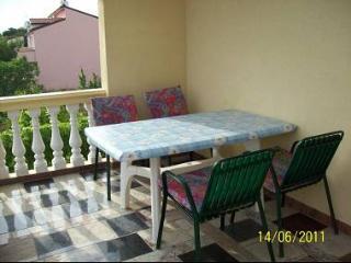 A00406PIRO A1(4) - Pirovac - Pirovac vacation rentals
