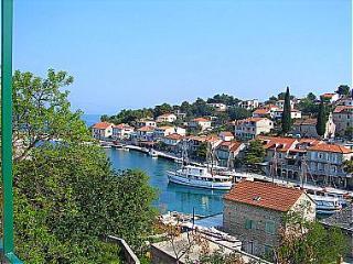 039-04-STO  A4-Kada(4+1) - Stomorska - Stomorska vacation rentals