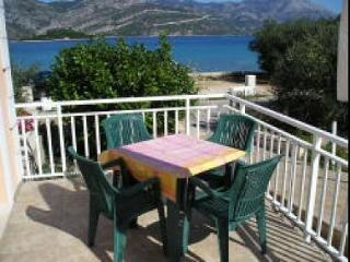 00314RACI A1 Lucija(2+2) - Racisce - Racisce vacation rentals