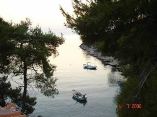 2022  A1(4) - Cove Jagodna (Brusje) - Cove Jagodna (Brusje) vacation rentals
