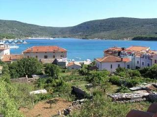 2152 A1(6) - Cres - Island Cres vacation rentals