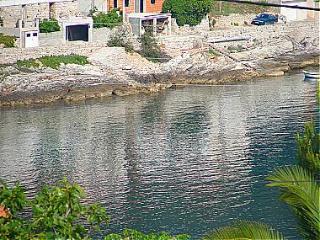 03804STOM  A1(4) - Stomorska - Solta vacation rentals