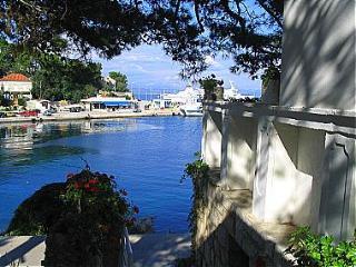 01204ROGA A1(4) - Rogac - Rogac vacation rentals