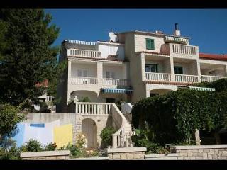 01301BOL  R1(2) - Bol - Bol vacation rentals