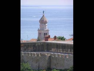 2305  A2(2+2) - Krk - Island Krk vacation rentals