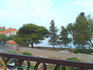 00801SUTI A2(5) - Sutivan - Brac vacation rentals