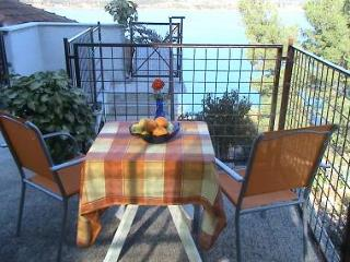 01407TROG  A2(2) - Mastrinka - Mastrinka vacation rentals