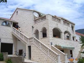 1894 A2(4+1) - Bol - Bol vacation rentals