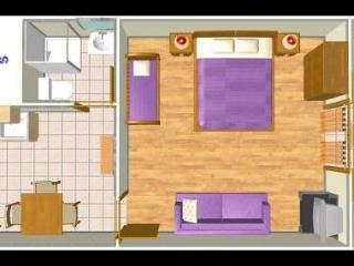 002A13TUCE  A6(2+2) - Tucepi - Tucepi vacation rentals