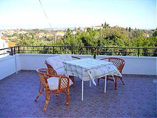 00319SUTO A2(2+2) - Sutomiscica - Ugljan vacation rentals