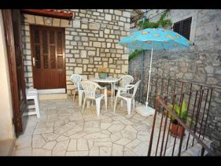 01501SUTI A2(6) - Sutivan - Brac vacation rentals