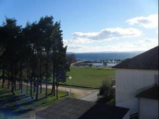 2204  A3(2+2) - Privlaka - Privlaka vacation rentals