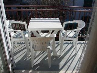 01506VODI A1(2+1) - Vodice - Northern Dalmatia vacation rentals