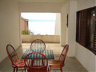 00613DRAS A3(3) - Drasnice - Drasnice vacation rentals