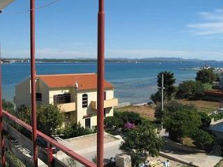 00520TKON A4(5) - Tkon - Island Pasman vacation rentals
