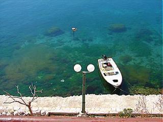 00513DRAS  A1(2+2) - Drasnice - Drasnice vacation rentals