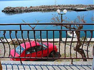 00513DRAS  A3(2+1) - Drasnice - Drasnice vacation rentals