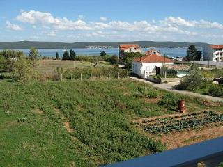 00220DOBR A1(2+2) - Dobropoljana - Island Pasman vacation rentals